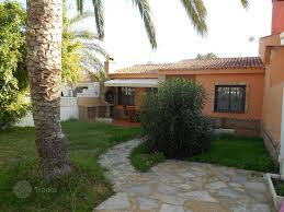listing 1571315 in torrevieja valencia spain u2014 detached house