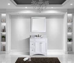 lovely black bathroom vanity without top best ideas about bathroom