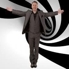 hypnotist for hire stage hypnotist for hire