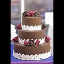 pi ce mont e mariage les plus beaux gâteaux de mariage pour le jour j salon du