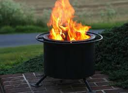 Firepit Reviews Home Fireplacelab