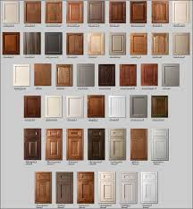 pictures of kitchen cabinet door styles what kitchen cabinets do i like finding your style