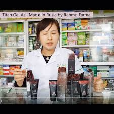 ciri ciri titan gel asli juli 2017 agen resmi titan gel