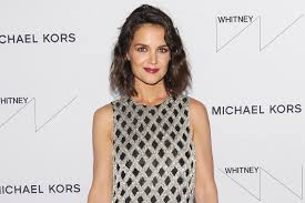 katie holmes enrolls at harvard business page six