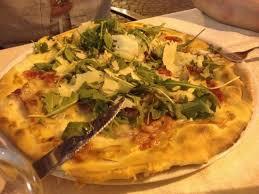 pizzeria il gabbiano pizzeria gabbiano picture of pizzeria gabbiano peschiera