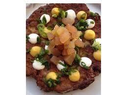 chefs u0027 best hanukkah dishes fn dish behind the scenes food