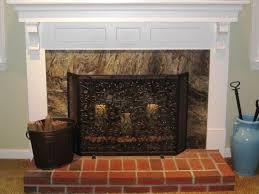 fireplace mantels designs diy fireplace mantel designs ideas