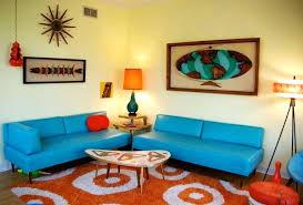 Retro Style Living Room Furniture Retro Style Living Room Furniture Retro Living Room Furniture Home