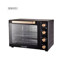 Portable Toaster Oven Portable Electric Pizza Oven Portable Electric Pizza Oven