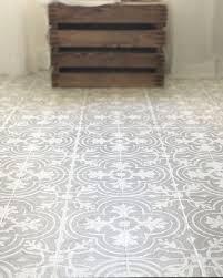 tiles linoleum that looks like tile luxury vinyl tile