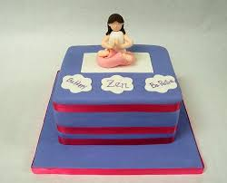 53 best cakes images on pinterest airstone amazing cakes and