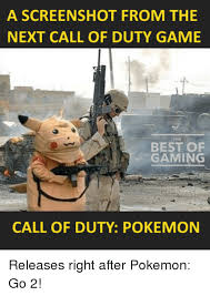 Call Of Duty Memes - a screenshot from the next call of duty game best of gaming call of