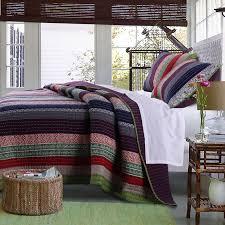 tamil asha quilt set by mizone hayneedle
