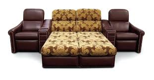 aldcont page 79 chaise lounge futon patio double chaise lounge