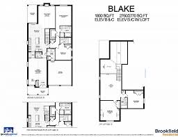 how to find floor plans for a house house plan inspirational how to find original house pla hirota