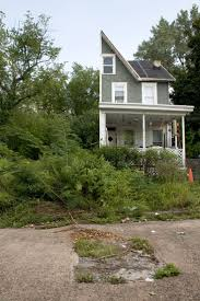 New Jersey House by 69 Best New Jersey Images On Pinterest New Jersey Jersey
