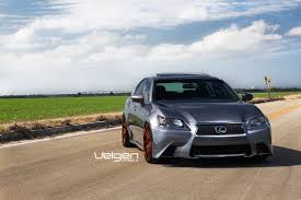 youtube lexus gs 350 f sport lexus gs350 f sport velgen wheels vmb5 root beer finish 20x9