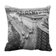london cushions