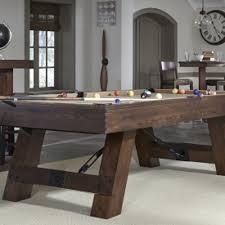 American Heritage Pool Tables Pool Table Billiard Table Savannah Pool Table By American