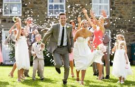 wedding planning career 6 ways not to start your career as a wedding planner pointers
