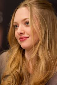 amanda seyfried desktop wallpapers celebrity wallpaper amanda seyfried