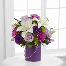 florist ta online flower shop ordering flowers online flower delivery