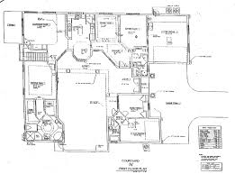 Courtyard Home Floor Plans by Vizcaya In Dr Phillips Executive Home Floorplans My Sitemy Site