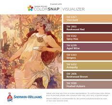 136 best colors for home images on pinterest color palettes