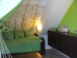 pochoir pour mur de chambre chambre de mon 2 ème photo 2 5 lit avec lit tiroir pour