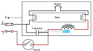 floor lamp switch wiring diagram for wiring diagrams