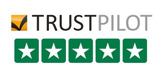 reviews training link