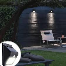 wireless led outdoor flood lights solar outdoor security led flood light with motion sensor outdoors