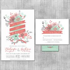 wedding invitations minted chalkboard wedding invitations eat drink and be married