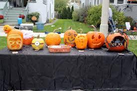pumpkin carving contest prize ideas pumpkin cheddar dip jax house