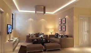 Led Ceiling Strip Lights by False Ceiling Led Strip Lights How To Install Led Light Strips