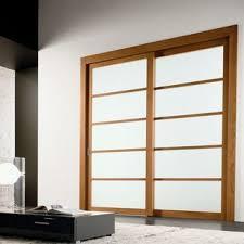 awe inspiring prehung closet door bedroom unfinished maple wood