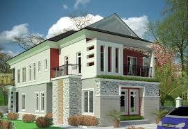 house designs and floor plans in nigeria smart homes designs planning and construction properties 1