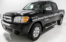 how to reset maintenance light on toyota tundra 2011 diy clean or replace the throttle actuator on toyota tundra 2000