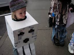 Minecraft Halloween Costume Sale Minecraft Minecraft Hero