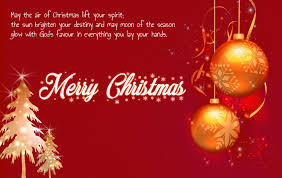 christmas cards free greeting cards for christmas free to happiness and