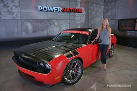 dodge challenger canada enter to win this dodge challenger enter to win power stop s