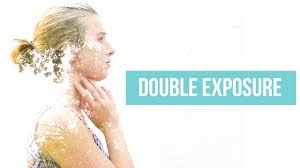 tutorial double exposure video how to make a double exposure video in premiere pro tutorial youtube