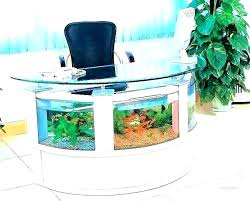 fish tank coffee table diy coffee table with aquarium simplysami co