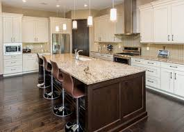 venetian gold light granite venetian gold kitchen traditional kitchen other by