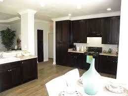 homes direct modular homes model gle641g golden west 711g floor