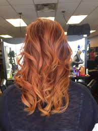 summer hair trends with energy energy hair hairdressers exeter