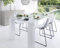 table de cuisine fly table de cuisine chez fly conceptions de maison blanzza com