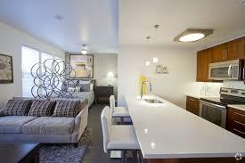 denver one bedroom apartments denver one bedroom apartments playmaxlgc com