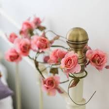 indian wedding flowers garlands flower garlands wedding tips and inspiration