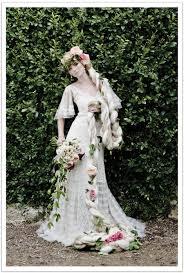 faerie wedding dresses alchemy events tale wedding dress utterly engaged shoot
